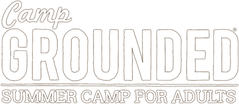 Y Summer Camp 2020.The Camp Grounded Experience From Digital Detox