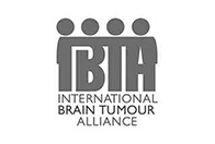 International Brain Tumor Alliance